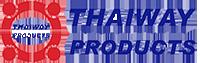 thaiway_logo_text_sm200