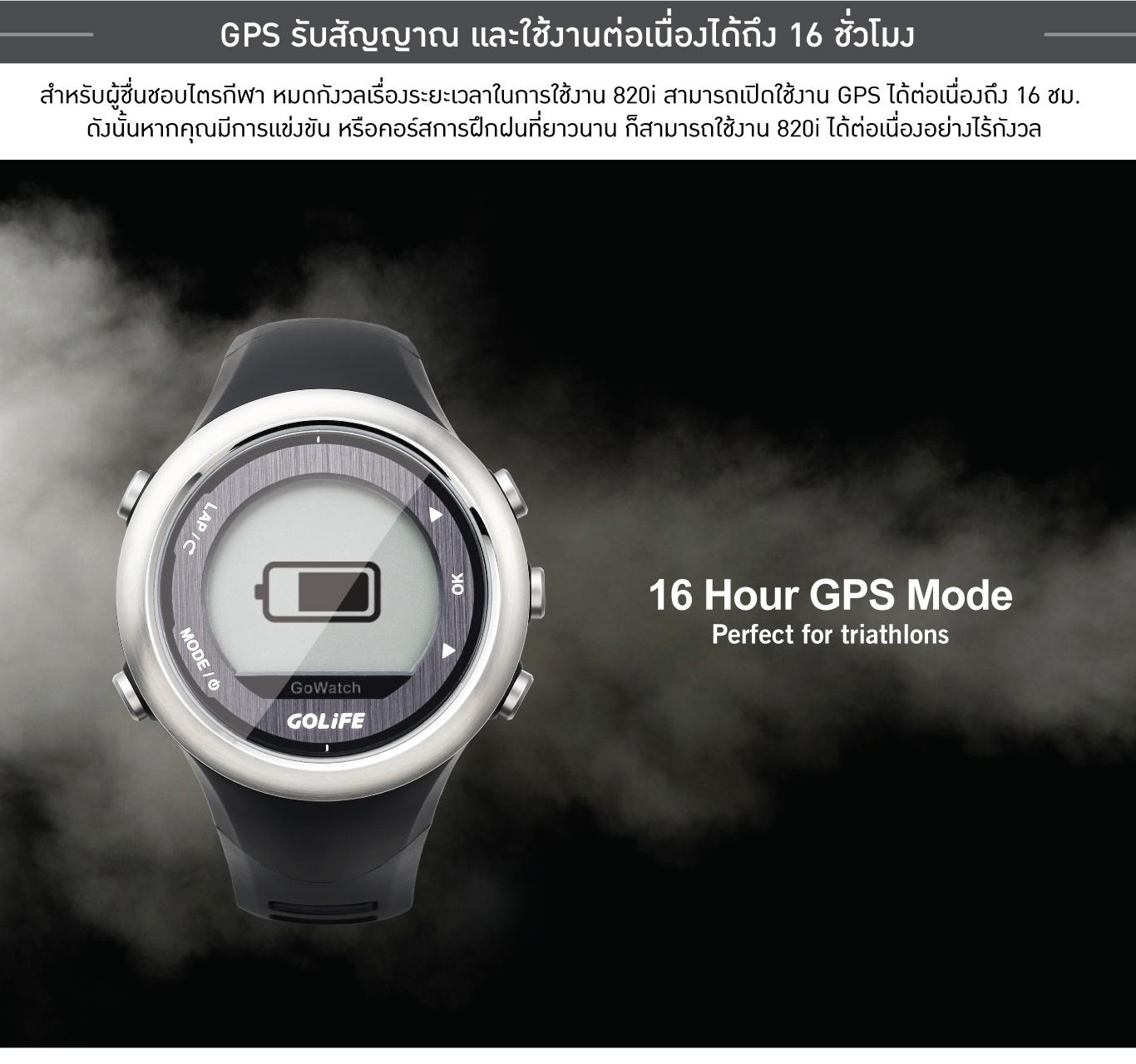 watch820i_011