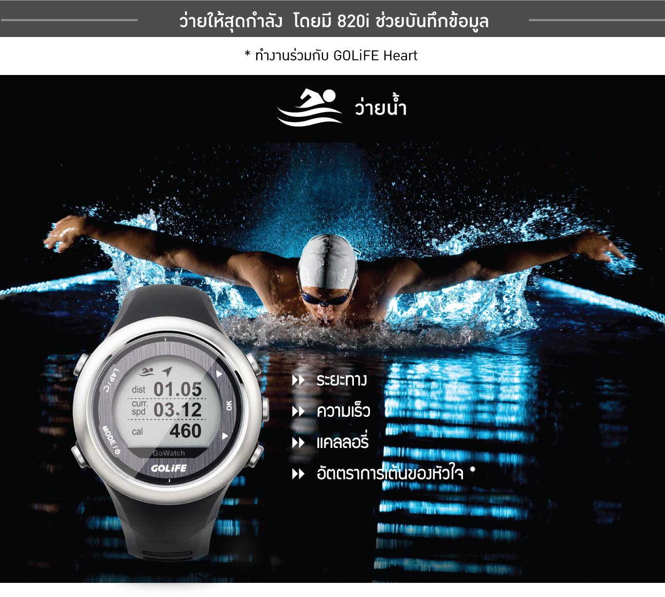 watch820i_06