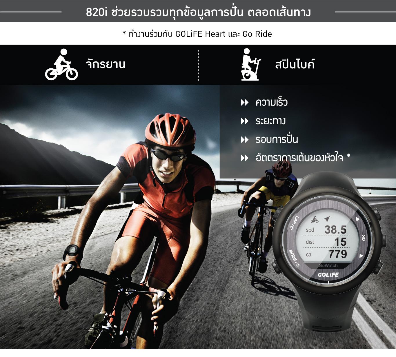 watch820i_07