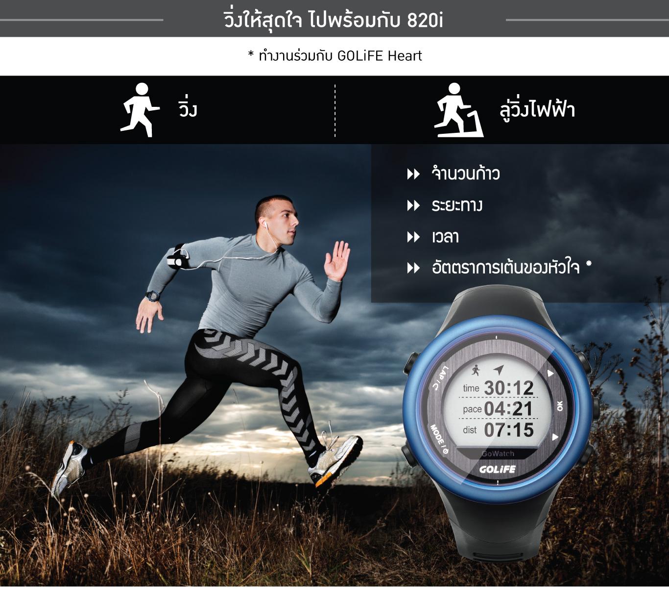 watch820i_08